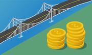 Lộ trình triển khai và độ dài các dự án cao tốc Bắc Nam