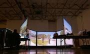 Công nghệ thực tế ảo giúp huấn luyện cảnh sát Mỹ
