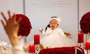 Hàn Quốc đề xuất dự luật bỏ tính tuổi âm