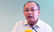 Giám đốc Công an TP HCM: '100% lực lượng trực đêm giao thừa'