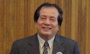 Ông Hữu Thỉnh đề nghị Chính phủ hỗ trợ kinh phí cho văn nghệ sĩ đến 2025