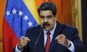 Maduro cảnh báo nhiệm kỳ của Trump 'nhuốm máu' nếu Mỹ tấn công Venezuela