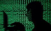 Trung Quốc bị cáo buộc đánh cắp bí mật khách hàng công ty Na Uy