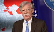 Mỹ cân nhắc bỏ cấm vận binh sĩ Venezuela ủng hộ Guaido