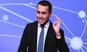 Pháp phản đối Phó thủ tướng Italy gặp lãnh đạo phe 'áo vàng'