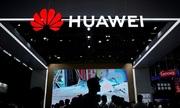 Chính phủ Italy sẽ cấm công ty Huawei và ZTE thiết lập mạng 5G