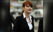 Bạn trai 'nữ điệp viên' Nga bị buộc tội lừa đảo các nhà đầu tư Mỹ