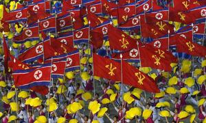 Triều Tiên quảng bá thành tựu kinh tế trước thềm hội nghị Trump - Kim