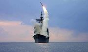 Nga yêu cầu Mỹ phá hủy bệ phóng tên lửa Tomahawk để cứu vãn INF