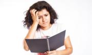 Bốn lý do khiến tiếng Anh khó đánh vần