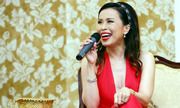 Công chúa 'không theo khuôn mẫu' tranh cử ghế thủ tướng Thái Lan