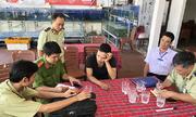 Quán hải sản ở Nha Trang bị tố giác 'chặt chém' khách nước ngoài