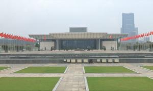 Tại sao Hà Nội được chọn làm nơi diễn ra thượng đỉnh Mỹ - Triều?