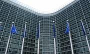 Trung Quốc tức giận vì bị EU cáo buộc duy trì 250 gián điệp ở Brussels
