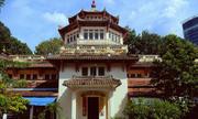 Năm câu đố về những bảo tàng nổi tiếng ở Sài Gòn