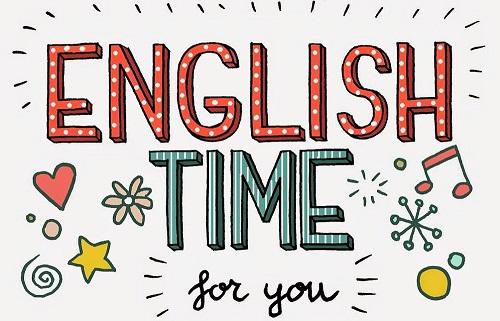 Trắc nghiệm phân biệt tính từ và trạng từ tiếng Anh