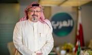 Arab Saudi nói không biết nơi giấu thi thể nhà báo Khashoggi