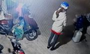 Nghi phạm sát hại thiếu nữ trong ngày Tết bị bắt