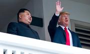 Người dân Hàn Quốc lạc quan về cuộc gặp Trump-Kim tại Việt Nam