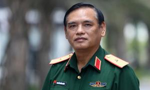 'Trung Quốc dự liệu đúng về Liên Xô khi tấn công Việt Nam năm 1979'