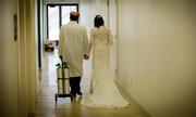 Chuyện tình của cô gái Mỹ gốc Việt mắc bệnh ung thư hiếm gặp