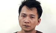 Lời khai mâu thuẫn của nghi can giết thiếu nữ giao gà ngày 30 Tết