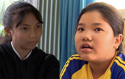 Em Thương (bìa trái)