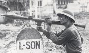 Bộ Quốc sử xây dựng nhận thức mới về lịch sử Việt Nam