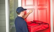 Cách tránh sập bẫy kẻ gian khi đi giao hàng tại nhà