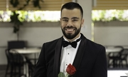 Chàng trai Australia kiếm 120.000 USD mỗi tháng vẫn không tìm được bạn gái
