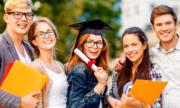 Bí quyết chọn trường đại học phù hợp tại Mỹ