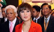 Công chúa Thái xin lỗi sau khi bị loại khỏi danh sách tranh cử thủ tướng