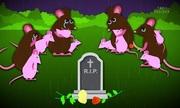 Những kiểu giao phối tới chết trong thế giới động vật