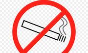 Hawaii đề xuất cấm bán thuốc lá cho người dưới 100 tuổi
