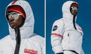 Áo khoác tự điều chỉnh nhiệt độ sưởi ấm cơ thể