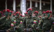 Nga cáo buộc Mỹ kích động đảo chính quân sự tại Venezuela
