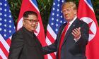 Kết quả Trump - Kim có thể thu được từ hội nghị ở Việt Nam