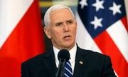 Mỹ yêu cầu EU rút khỏi thỏa thuận hạt nhân Iran