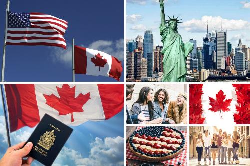 Hội thảo học bổng 85% từ 8 trường đại học, cao đẳng hàng đầu Mỹ và Canada