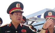 300 người trong vùng nhiễm dioxin ở Biên Hòa sẽ được di dời