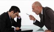 Khi nhân viên nghá» viá»c nhiá»u, sếp nên xem lại mình