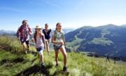Bảy cách tăng cường giáo dục cho trẻ bên ngoài lớp học