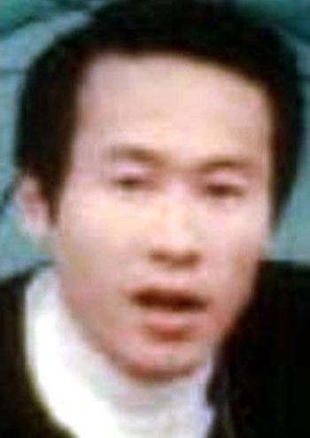 Ông Minoru Tanaka. Ảnh: Kyodo News