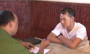 Nhóm người cho vay tiền tỷ, thu lãi 30% mỗi tháng tại Đăk Nông