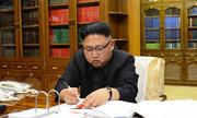 Triều Tiên có thể chấp nhận phá dỡ nhà máy hạt nhân