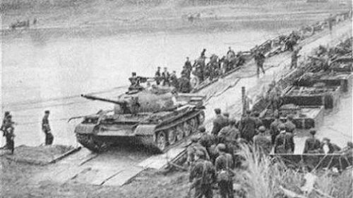 Bốn bài học từ cuộc chiến chống Trung Quốc xâm lược năm 1979