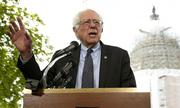 Thượng nghị sĩ 77 tuổi tuyên bố tái tranh cử tổng thống Mỹ