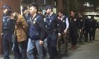 7 lao động Việt bị bắt vì đâm chết đồng hương ở Đài Loan
