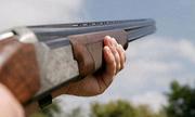 Nam thanh niên trúng đạn, tử vong khi đi săn