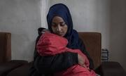 Trump cấm 'cô dâu IS' trở về Mỹ